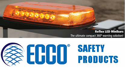 Ecco Products